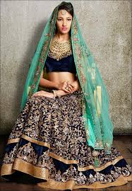 engagement lengha 15 trendy engagement lehengas to go for this season