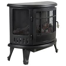 home decor best bjs electric fireplace decor color ideas best on