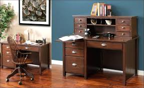 Computer Desk For Small Space Wood Small Computer Desk For Home Office Compact Corner Computer