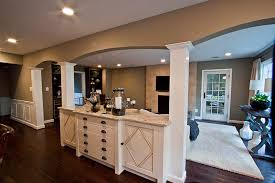 Remodeling Living Room Ideas Family Rooms Living Rooms And Dinning Rooms Home Kitchen And