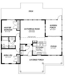 Mungo Homes Floor Plans Mungo Homes Floor Plans Greenville Carpet Vidalondon