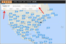 Cheapest Place To Live In Usa 21 Tips How To Find Cheap Flights To Anywhere In The World