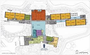 kindergarten floor plan examples 100 kindergarten classroom floor plan kindergarten addition