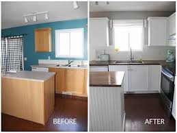 Kitchen Cabinet Upgrades by 3 Diy Kitchen Upgrades That Will Boost Your Home Selling Price
