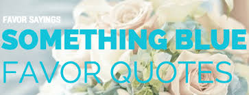popular wedding sayings popular wedding themes favor wording sayings