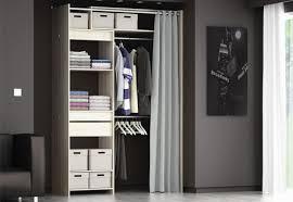armoire chambre 120 cm largeur armoire chambre 120 cm largeur 7 d233co des id233es pour