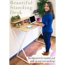full size standing desks stand steady