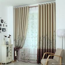 blackout drapes for hotels grey blackout curtains canada hotel