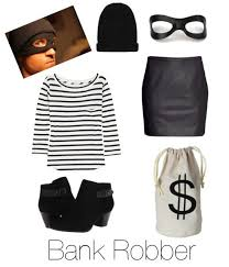 Cops Robbers Halloween Costumes 62 Costume Ideas Images Costumes Halloween