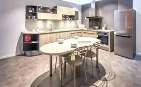 diplome cap cuisine cap cuisine greta 100 images cuisine cap cuisine greta avec