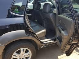 2007 hyundai tucson 2 0 gls eagle auto sales 2007 hyundai tucson 2 0 gls black 06 eagle auto