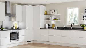 Howdens Flooring Laminate Clerkenwell Super Matt White Kitchen Kitchen Movies Howdens