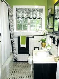 small bathroom renovation ideas on a budget bathroom ideas on a budget homefield