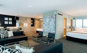 Melbourne 2 Bedroom Apartments Cbd 2 Bedroom Apartment Melbourne Home Design Interior And Exterior