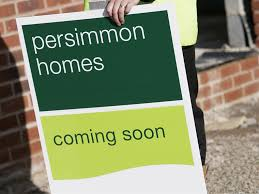 1 Bedroom Homes For Sale by Homes For Sale In Keighley West Yorkshire Bd22 7lb Branshaw Park