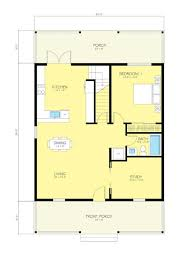 how big is 1000 square feet natural pricing small printable amp free download plus house plans