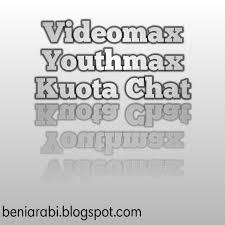 config kuota videomax masih aktif update config khusus kpn tunnel rev untuk kuota videomax youthmax
