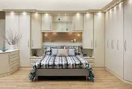 fitted bedroom design ideas cool fitted bedroom design home