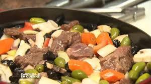 cuisine provencale recette recettes philippe etchebest cauchemar en cuisine