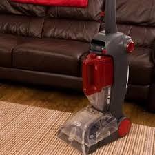 amazon black friday hoover buy now on amazon com u003e u003e http amzn to 2kzhk7h how to work a