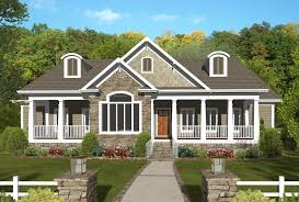 most popular home plans popular 2 story house plans luxamcc org