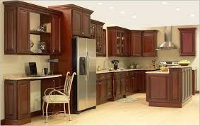 Lowes Kitchen Cabinet Design Stunning Lowes Kitchen Design Pictures Liltigertoo