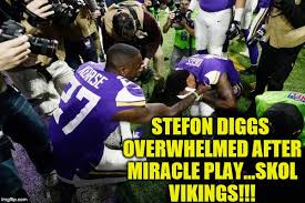 Vikings Suck Meme - minnesota vikings imgflip