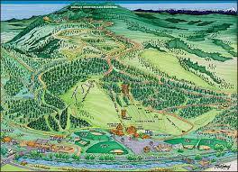 howelsen hill ski area colorado ski and snowboard areas