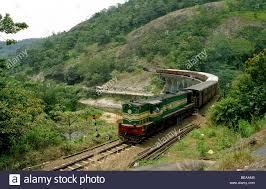 eastern and western ghats western ghats rail stock photos u0026 western ghats rail stock images