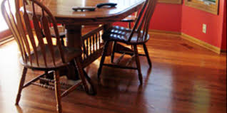 Wood Floor Refinishing Denver Co Ward Hardwood Flooring And Reclaimed Flooring In Denver Co