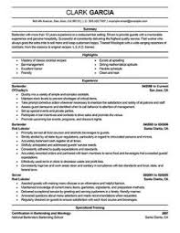 Sample Of Resume With Experience by Example Of Resume For Fresh Graduate Http Jobresumesample Com