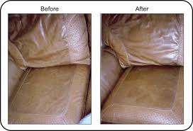Clean Leather Sofa by Welcome To Expert Leather Care Leather Leather Furniture