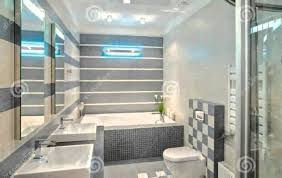 mosaik im badezimmer mosaik badezimmer design