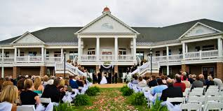 wedding venues in richmond va compare prices for top 801 wedding venues in richmond virginia
