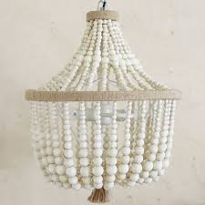 Beaded Home Decor Amazing Bead Chandelier 27 For Home Decor Ideas With Bead Chandelier