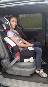 Car Seat Harness Replacement Carseatblog The Most Trusted Source For Car Seat Reviews Ratings