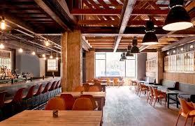 Farm Table Restaurant Top 5 Farm To Table Restaurants In New York Viva Lifestyle U0026 Travel