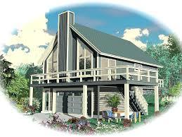 garage apt floor plans about garage apartment plans designsangled house detached floor