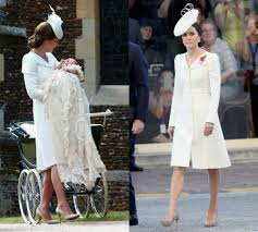 kate middleton dresses 5 kate middleton dresses that duchess of cambridge repeated photos