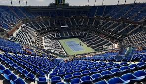 map us open usta billie jean king national tennis center us open 2018