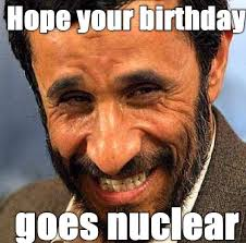 Day After Birthday Meme - happy birthday memes gifs wishes quotes text messages