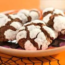 chocolate monster cookies recipe monsters chocolate and