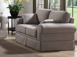 canapé romantique canapé 2 places achetez votre canapé deux places cuir ou tissu en