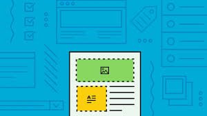 uncovering templates the hidden gem of evernote evernote blog