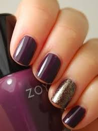 25 easy nail art designs that don u0027t make you look like you u0027re a 5