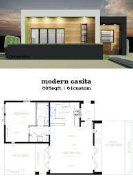 modern home floor plans best small home floor plans trendy idea toberane me