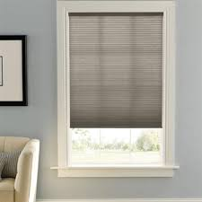 Levolor Motorized Blinds The Best Way To Clean All The Blinds In Your House Window