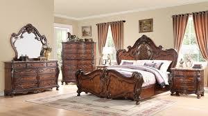 Bedroom Furniture York Region Sample