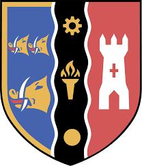 robert gordon university wikipedia