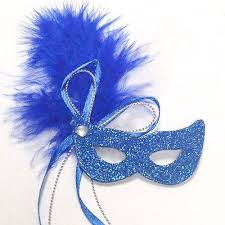 bulk mardi gras masks best 25 masquerade masks bulk ideas on sweet 16